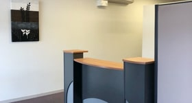 Offices commercial property for lease at 33 Norman Street Gordonvale QLD 4865