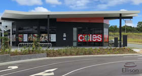 Offices commercial property leased at Lot 15/1 Commercial Drive Coomera QLD 4209