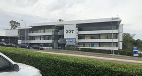 Offices commercial property for lease at 22/207 Currumburra Road Ashmore QLD 4214