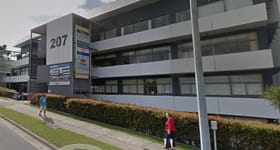 Offices commercial property for lease at 38/207 Currumburra Road Ashmore QLD 4214