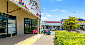 Showrooms / Bulky Goods commercial property for lease at 1A/33 Shore Street Cleveland QLD 4163