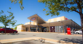 Shop & Retail commercial property for lease at Shop 10/712 Ranford Road Southern River WA 6110