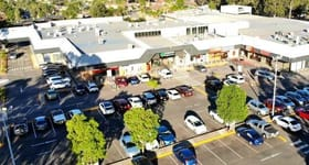 Shop & Retail commercial property for lease at Shop 26/1 Taylor Avenue Thornton NSW 2322