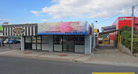 Shop & Retail commercial property for lease at 2/469 South Pine Road Everton Park QLD 4053