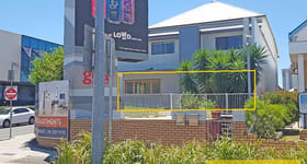 Offices commercial property for lease at Lutwyche QLD 4030