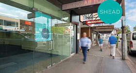 Shop & Retail commercial property leased at Level GF/763 Pacific Highway Gordon NSW 2072