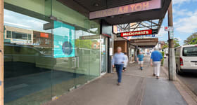 Retail commercial property for lease at Level GF/763 Pacific Highway Gordon NSW 2072