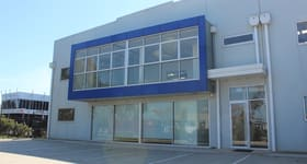 Showrooms / Bulky Goods commercial property for lease at 3/1-17 Derrimut Drive Derrimut VIC 3026