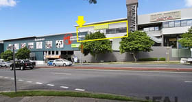 Medical / Consulting commercial property for lease at Shop 10/100 Coonan Street Indooroopilly QLD 4068