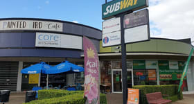 Offices commercial property for lease at 2A/595 Wynnum Road Morningside QLD 4170