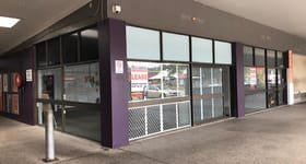 Offices commercial property for lease at 8/161 Station Road Burpengary QLD 4505