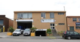 Offices commercial property for lease at 248 Lower West Street Carlton NSW 2218