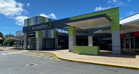 Hotel, Motel, Pub & Leisure commercial property for lease at Shop 6/4 Creek Street Walkerston QLD 4751