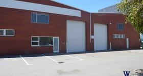 Showrooms / Bulky Goods commercial property leased at 4/29 Hutton Street Osborne Park WA 6017