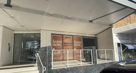 Shop & Retail commercial property for lease at 1/1085 Pittwater Road Collaroy NSW 2097