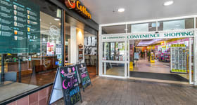 Shop & Retail commercial property for lease at K23+24/24-26 Howard Avenue Dee Why NSW 2099