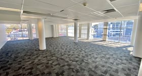 Medical / Consulting commercial property for lease at 401/7 Oaks Avenue Dee Why NSW 2099