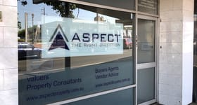Offices commercial property for lease at 347 Summer St Orange NSW 2800