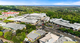 Shop & Retail commercial property for lease at 82B Burnett Street Buderim QLD 4556