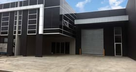 Showrooms / Bulky Goods commercial property leased at 1/38 Efficient Drive Truganina VIC 3029