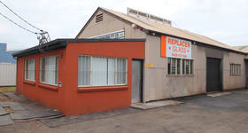 Offices commercial property for sale at 6 Second  Avenue Unanderra NSW 2526