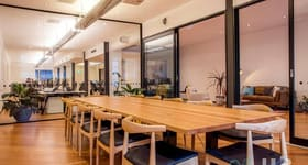 Offices commercial property for lease at SH6/10 Boronia Street Redfern NSW 2016