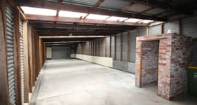 Shop & Retail commercial property for lease at 271 Barkly Street Footscray VIC 3011