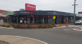 Shop & Retail commercial property for lease at Shop 1/38 Oxford Road Ingleburn NSW 2565