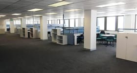 Offices commercial property leased at SH1/1 Bowes Street Phillip ACT 2606