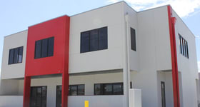 Shop & Retail commercial property for lease at 93a Canterbury Road Kilsyth VIC 3137