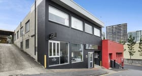 Showrooms / Bulky Goods commercial property for lease at 5 Light Street Fortitude Valley QLD 4006