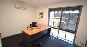 Offices commercial property for lease at 4/239A Murray Road Preston VIC 3072