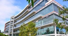 Serviced Offices commercial property for lease at SH3/16 Lexington Drive Bella Vista NSW 2153