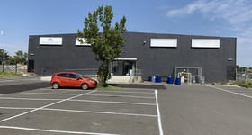 Industrial / Warehouse commercial property for lease at 1 Gratz Street St Albans VIC 3021