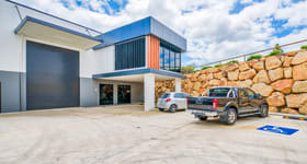 Industrial / Warehouse commercial property for lease at 5/74 Flinders Parade North Lakes QLD 4509