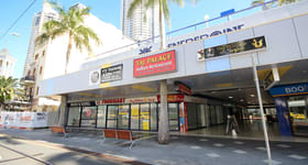 Shop & Retail commercial property for lease at Shop 2/3290 Surfers Paradise Boulevard Surfers Paradise QLD 4217