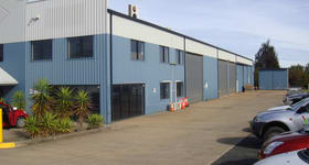 Showrooms / Bulky Goods commercial property for lease at Tenancy 2/14 Molloy Street Torrington QLD 4350
