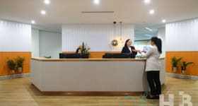 Offices commercial property for lease at 1a/465 Victoria Avenue Chatswood NSW 2067