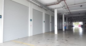 Factory, Warehouse & Industrial commercial property for lease at 7/14 Loyalty Road North Rocks NSW 2151