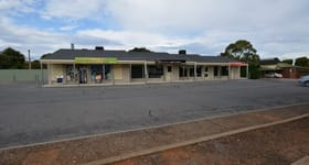 Shop & Retail commercial property for lease at Shops 1-4, 68-74 Daphne Road Salisbury East SA 5109