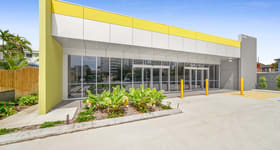 Medical / Consulting commercial property for sale at 203-205 Lake Street Cairns North QLD 4870