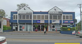 Retail commercial property for lease at 2/566 Lutwyche Road Lutwyche QLD 4030