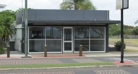 Offices commercial property for lease at 332-333 Esplanade Scarness QLD 4655