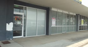Factory, Warehouse & Industrial commercial property for lease at Lease K/22 Nelson Street Mackay QLD 4740