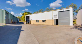 Factory, Warehouse & Industrial commercial property leased at 17B/115 Dollis Street Rocklea QLD 4106