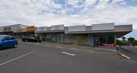 Shop & Retail commercial property for lease at Shop 1 & 1A, 24-30 Beach Road Christies Beach SA 5165