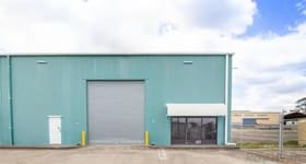 Showrooms / Bulky Goods commercial property for lease at 47 Tile Street Wacol QLD 4076