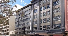 Offices commercial property for sale at 414/410 Elizabeth Street Surry Hills NSW 2010