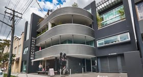 Offices commercial property for sale at 6/1 Danks Street Surry Hills NSW 2010