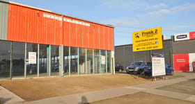 Shop & Retail commercial property for lease at 3/35 Melton Highway Taylors Lakes VIC 3038